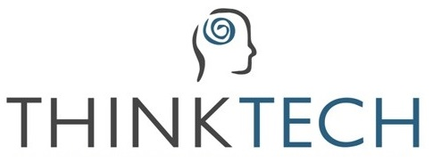 thinktech